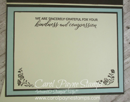 Stampin_up_label_me_pretty_carolpaynestamps7