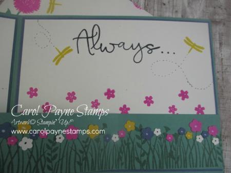 Stampin_up_field_of_flowers_carolpaynestamps11