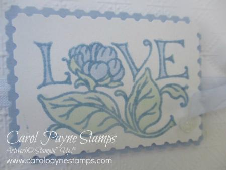Stampin_up_posted_for_you_carolpaynestamps4