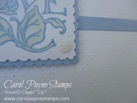 Stampin_up_posted_for_you_carolpaynestamps9