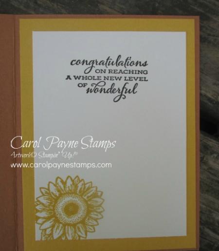 Stampin_up_celebrate_sunflowers_carolpaynestamps5