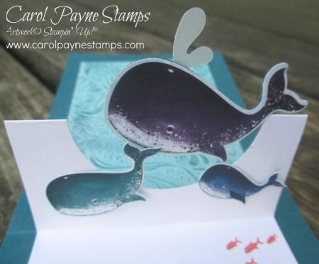 Stampin_up_whale_done_pop_up_carolpaynestamps8