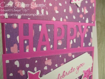 Stampin_up_so_much_happy_carolpaynestamps4