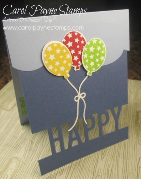 Stampin_up_so_much_happy_carolpaynestamps1-1