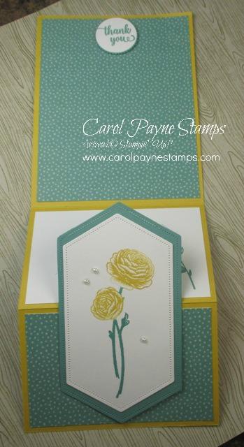 Stampin_up_flowering_blooms_carolpaynestamps2