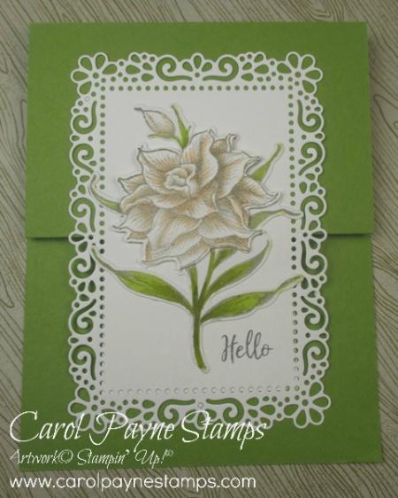 Stampin_up_flowering_blooms_carolpaynestamps3