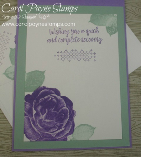 Stampin_up_healing_hugs_carolpaynestamps9
