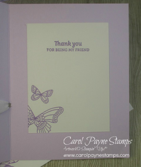 Stampin_up_butterfly_gala_carolpaynestamps17