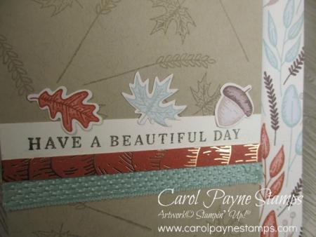Stampin_up_beautiful_autumn_carolpaynestamps3