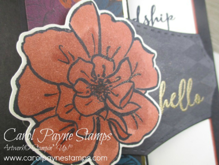 Stampin_up_to_a_wild_rose_carolpaynestamps4