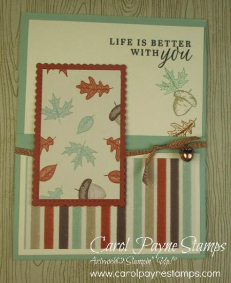 Stampin_up_beautiful_autumn_carolpaynestamps1