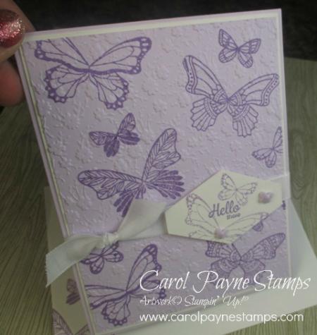 Stampin_up_butterfly_gala_carolpaynestamps7