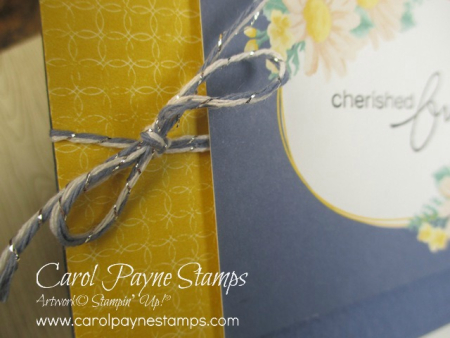 Stampin_up_flowers_for_every_season_memories_and_more_carolpaynestamps4