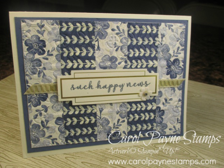 Stampin_up_boho _indigo_strips_carolpaynestamps2