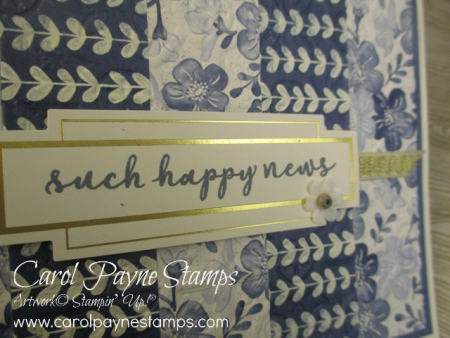 Stampin_up_boho _indigo_strips_carolpaynestamps4