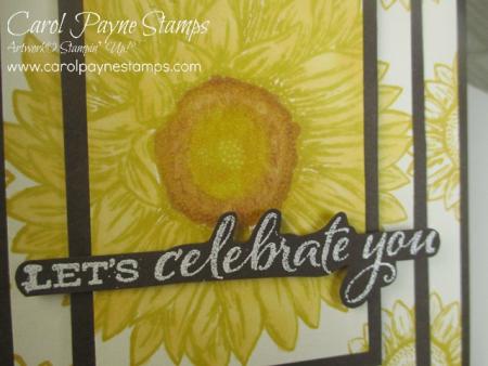 Stampin_up_celebrate_sunflowers_carolpaynestamps11