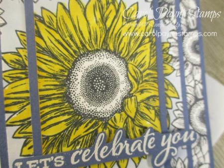 Stampin_up_misty_moonlight_celebrate_sunflowers_carolpaynestamps5