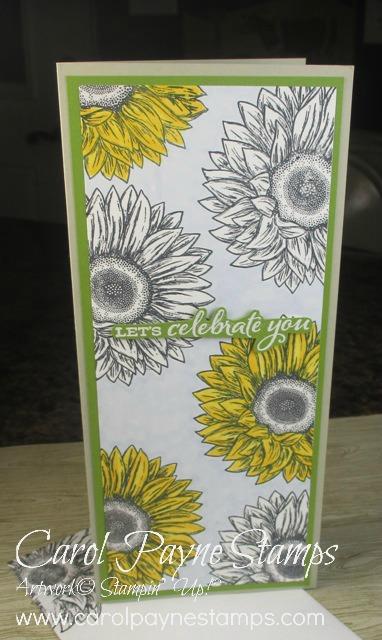 Stampin_up_celebrate_sunflowers_slim_carolpaynestamps1