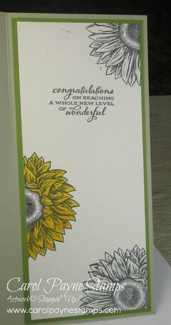 Stampin_up_celebrate_sunflowers_slim_carolpaynestamps6