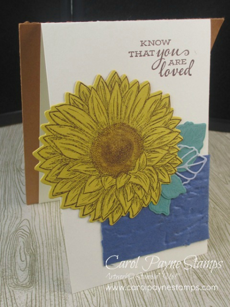 Stampin_up_celebrate_sunflowers_carolpaynestamps1