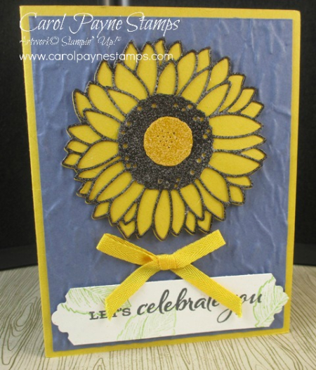 Stampin_up_celebrate_sunflowers_carolpaynestamps2