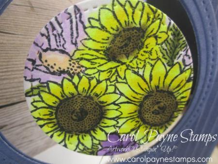 Stampin_up_jar_of_flowers_carolpaynestamps2