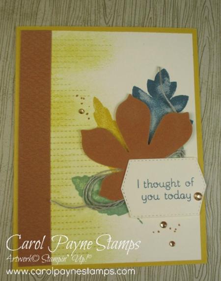 Stampin_up_love_of_leaves_carolpaynestamps3
