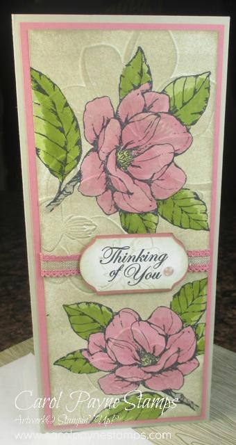 Stampin_up_good_morning_magnolia_slim_carolpaynestamps3
