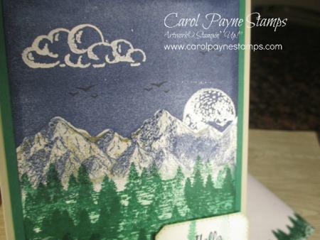 Stampin_up_mountain_air_carolpaynestamps5