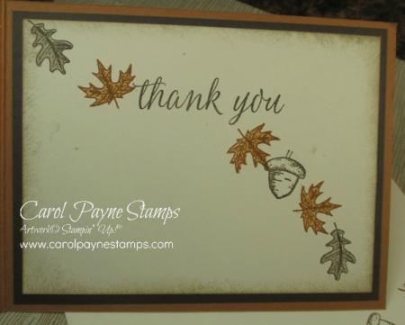 Stampin_up_beautiful_autumn_carolpaynestamps7
