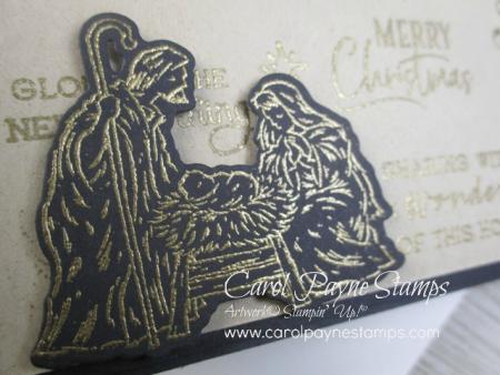 Stampin_up_for_unto_us_nativity_carolpaynestamps11