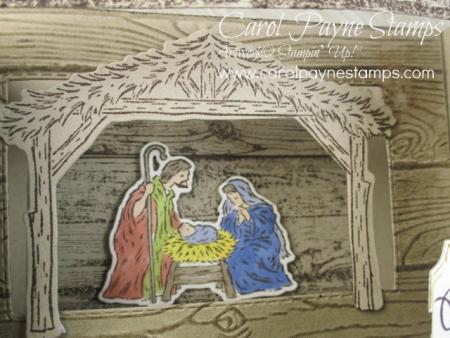 Stampin_up_diorama_nativity_carolpaynestamps4