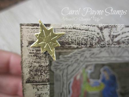 Stampin_up_diorama_nativity_carolpaynestamps2