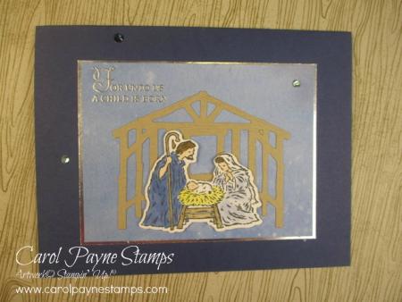 Stampin_up_peaceful_nativity_carolpaynestamps1