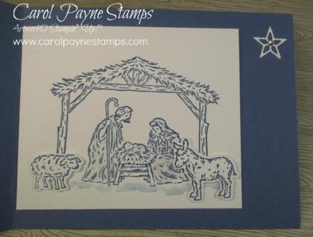 Stampin_up_peaceful_nativity_carolpaynestamps6