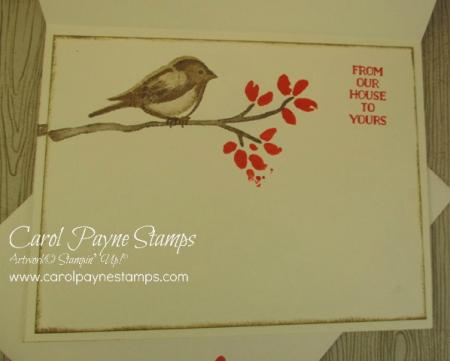 Stampin_up_birds_&_branches_carolpaynestamps8