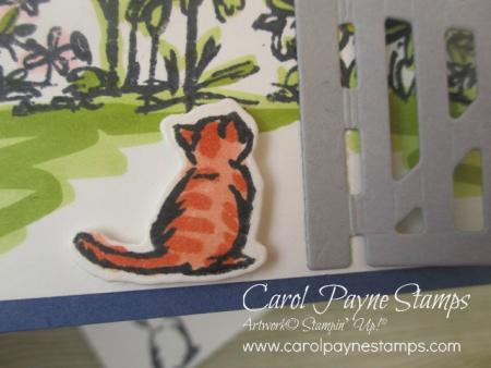 Stampin_up_graces_garden_carolpaynestamps7