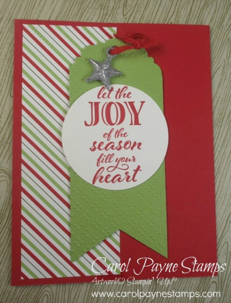 Stampin_up_wrapped_in_christmas_carolpaynestamps2