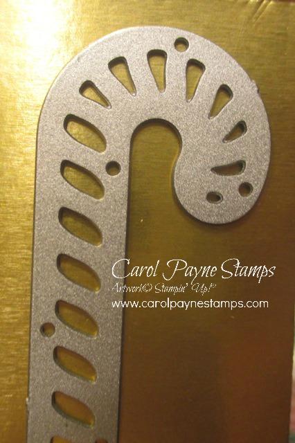 Stampin_up_sweetest_time_carolpaynestamps12