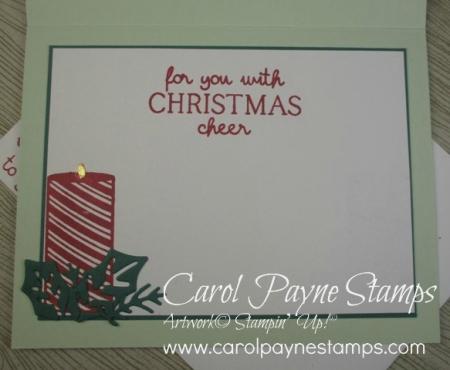Stampin_up_sweetest_time_carolpaynestamps9