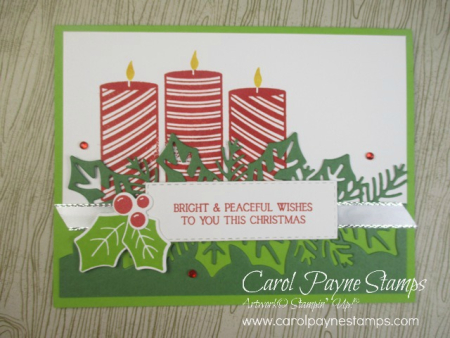 Stampin_up_sweetest_time_carolpaynestamps2