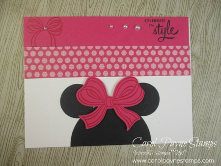 Stampin_up_gift_wrapped_carolpaynestamps2