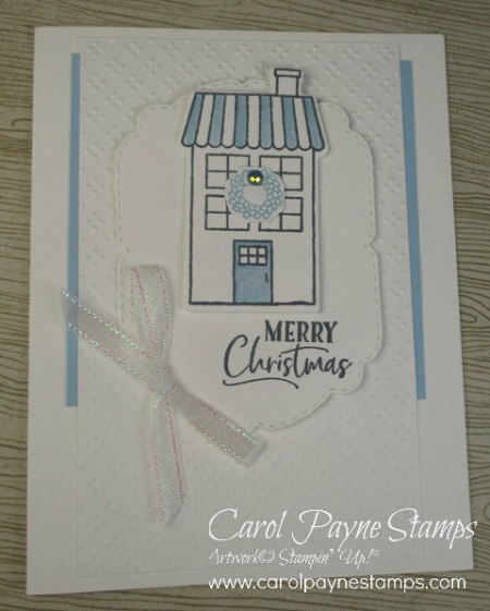 Stampin_up_coming_home_carolpaynestamps1