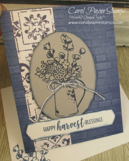 Stampin_up_country_home_carolpaynestamps2