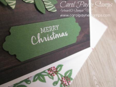 Stampin_up_arrange_a_wreath_carolpaynestamps3