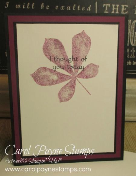 Stampin_up_love_of_leaves_carolpaynestamps5