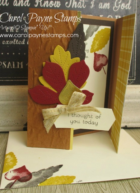 Stampin_up_love_of_leaves_color_challenge_carolpaynestamps1