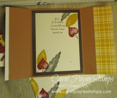 Stampin_up_love_of_leaves_color_challenge_carolpaynestamps6