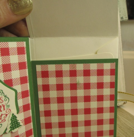 Stampin_up_wrapped_in_christmas_giftcard_holder_carolpaynestamps8