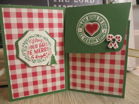 Stampin_up_wrapped_in_christmas_giftcard_holder_carolpaynestamps5